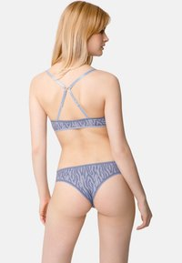Vatter - LITTLE LUCY - Briefs - zebra - 2