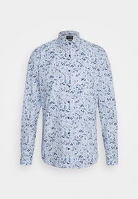 OLYMP Level Five - Formal shirt - weiss - 0