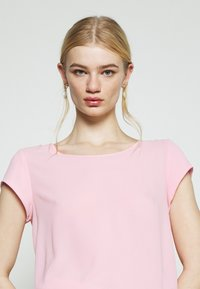 ONLY - Camicetta - soft pink - 4