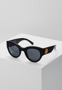 Versace - Sonnenbrille - black - 0