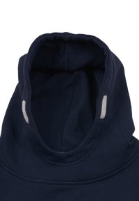 Band of Rascals - Hoodie - navy - 2