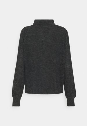 SINNOVA MINDFUL - Jumper - slate grey melange