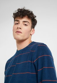 PS Paul Smith - Jumper - blue - 3
