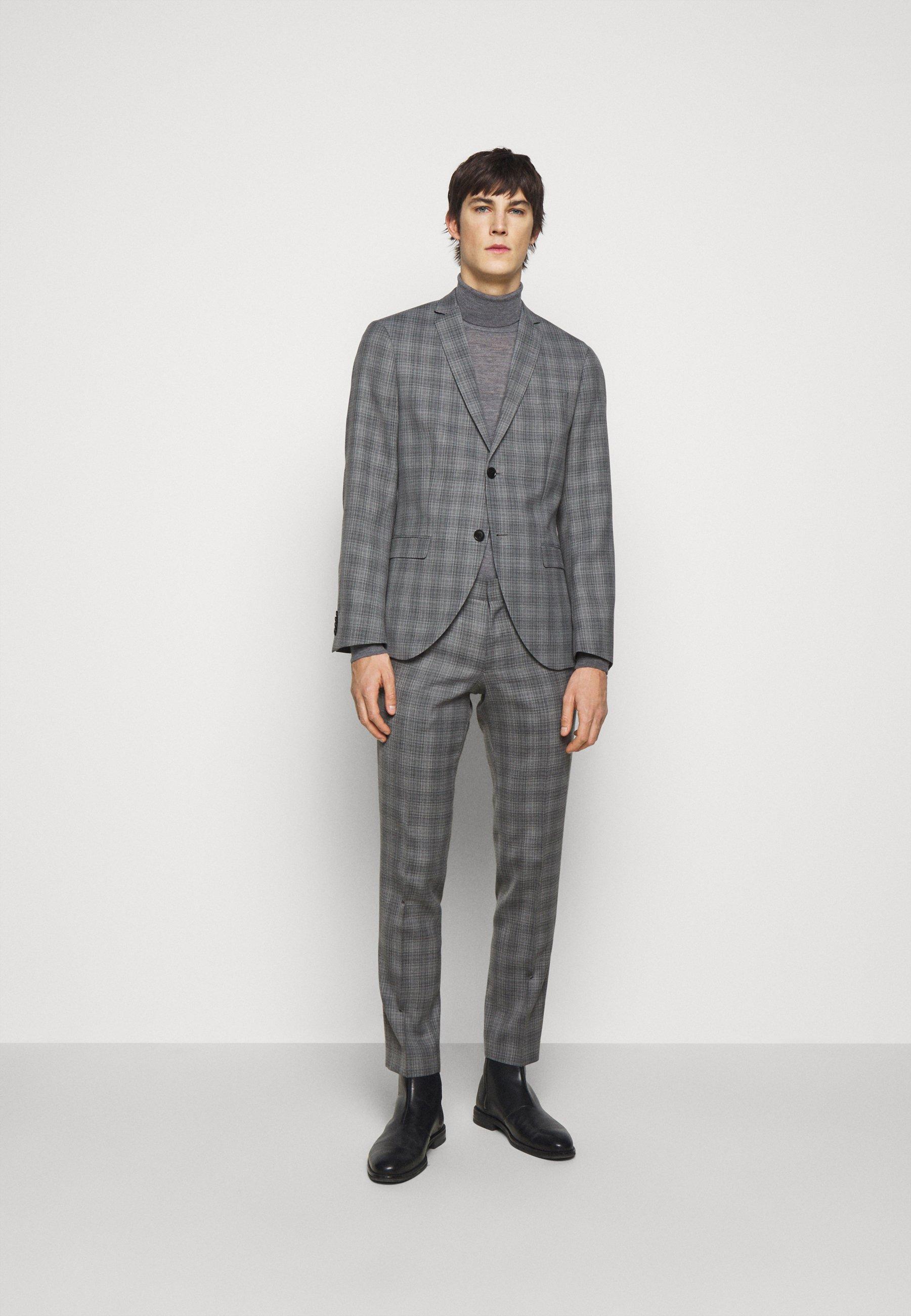 Men JULES - Suit