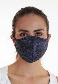 Maaji - Látková maska - multi - 5