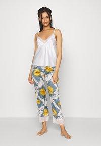 LingaDore - Pyjamas - multi-coloured - 0