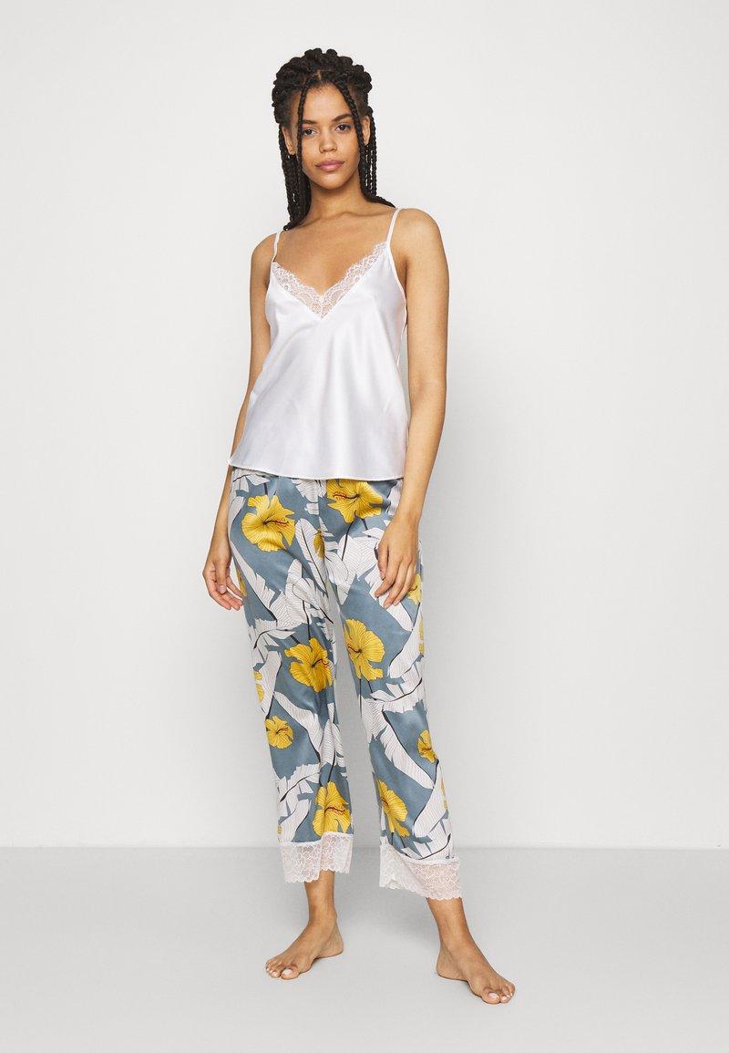 LingaDore - Pyjamas - multi-coloured