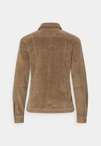 Blend - Camicia - brown - 1
