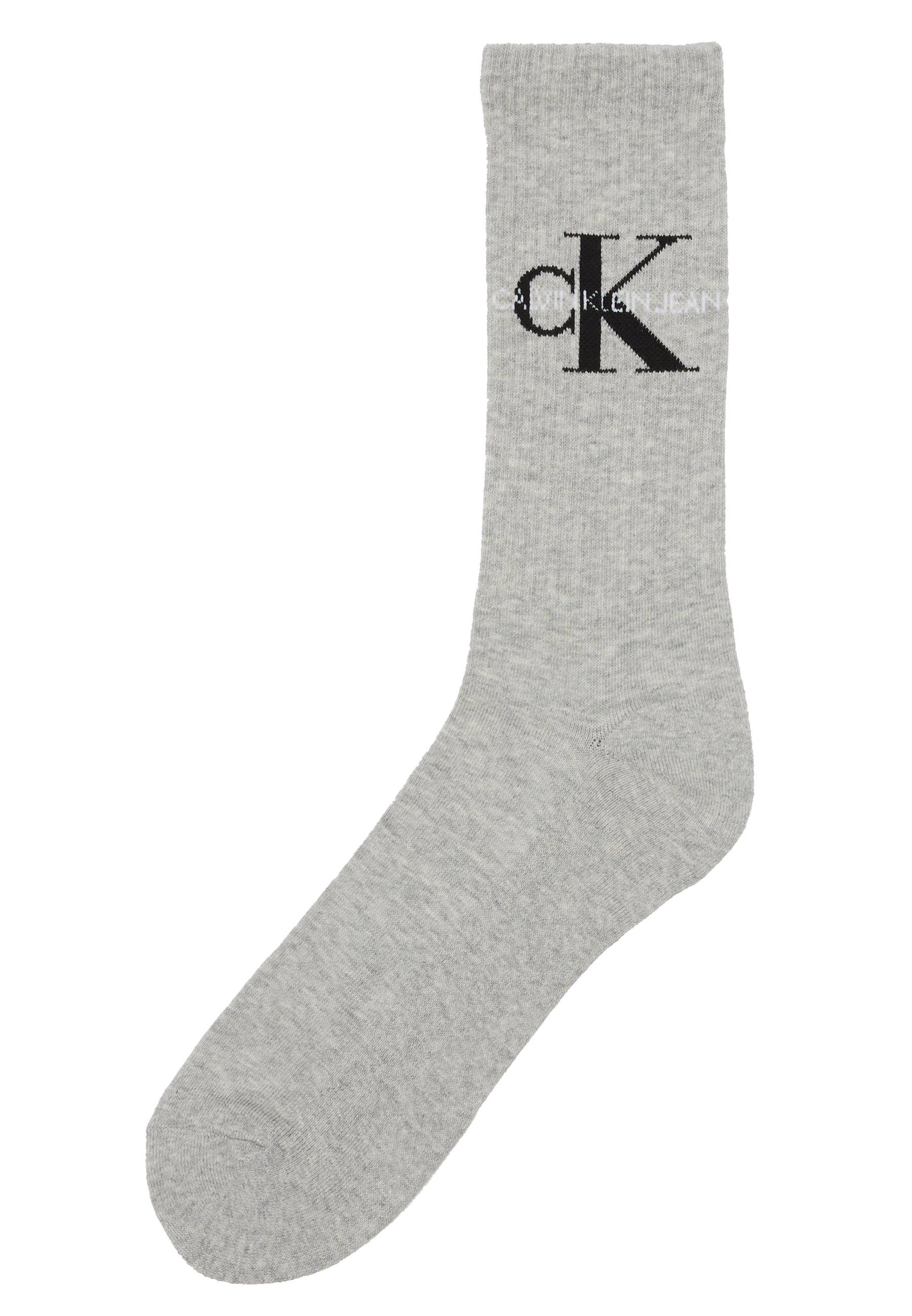 Men MEN CREW JEANS  - Socks