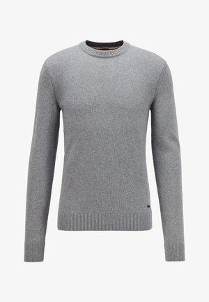 KONTREAL - Jersey de punto - grey