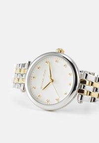 Michael Kors - DIAMOND DARCI - Watch - 2-tone - 3
