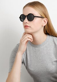 CHPO - Sunglasses - black - 2