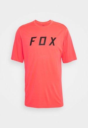 RANGER - T-Shirt print - atomic punch