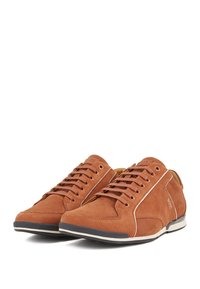 BOSS - Trainers - brown - 3