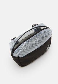 Jost - UMEA - Across body bag - black - 3