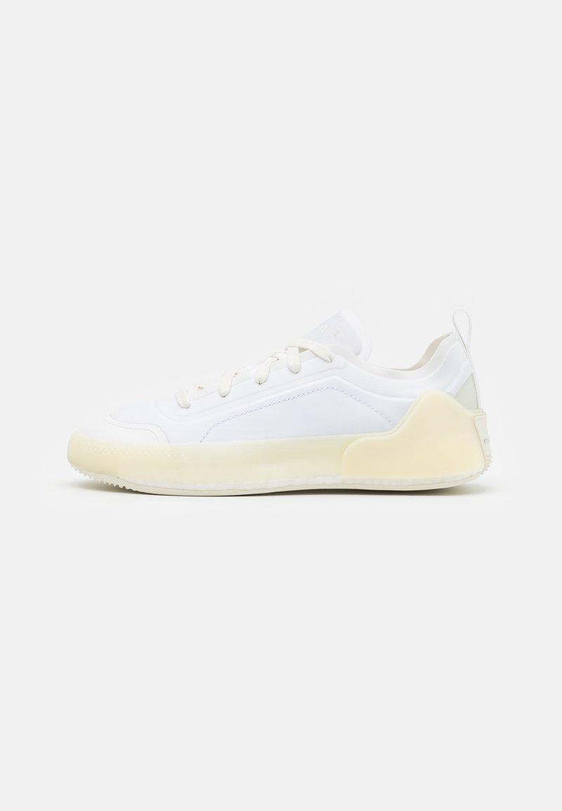 adidas by Stella McCartney - ASMC TREINO - Zapatillas de entrenamiento - footwear white