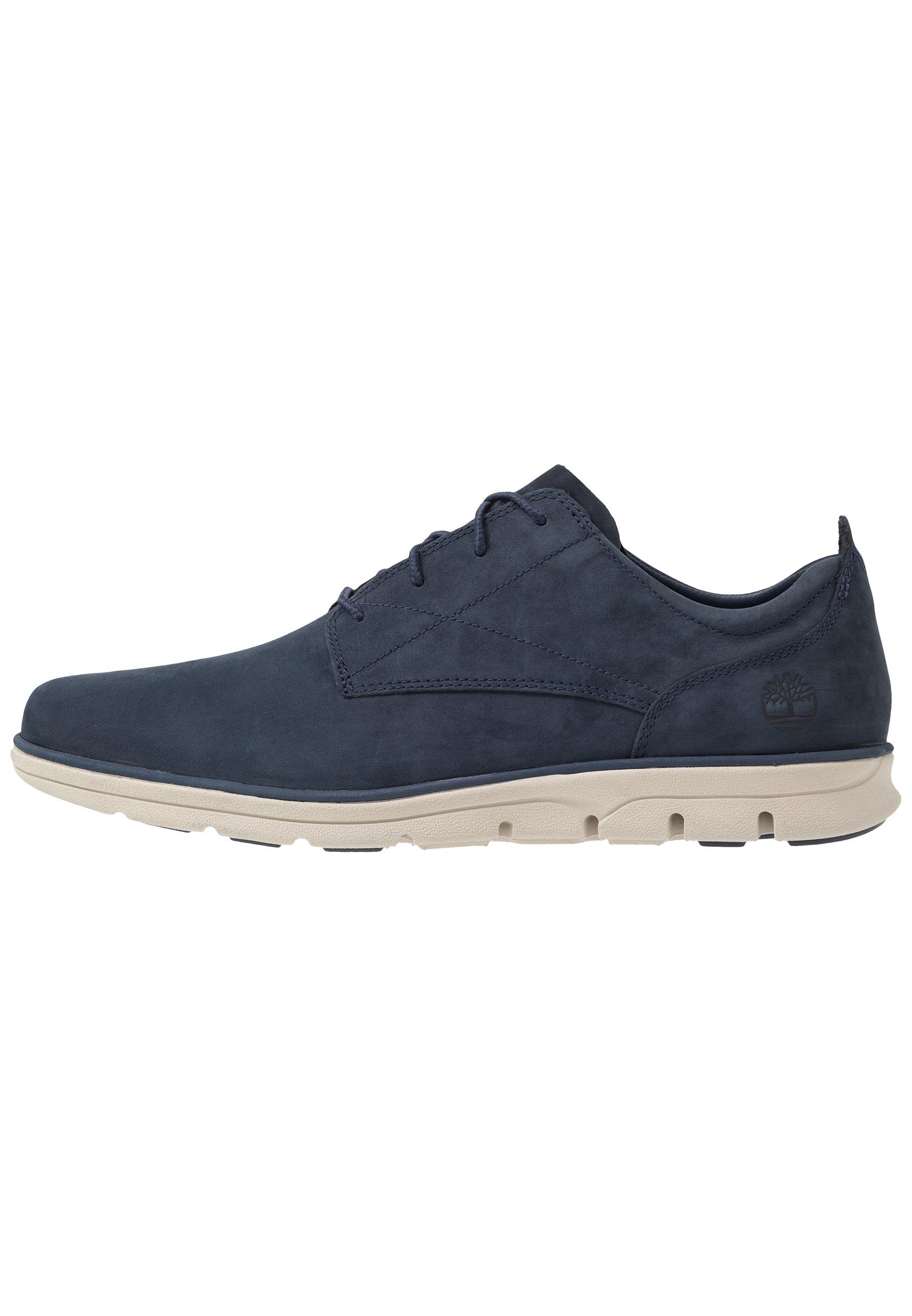 Homme BRADSTREET - Chaussures à lacets