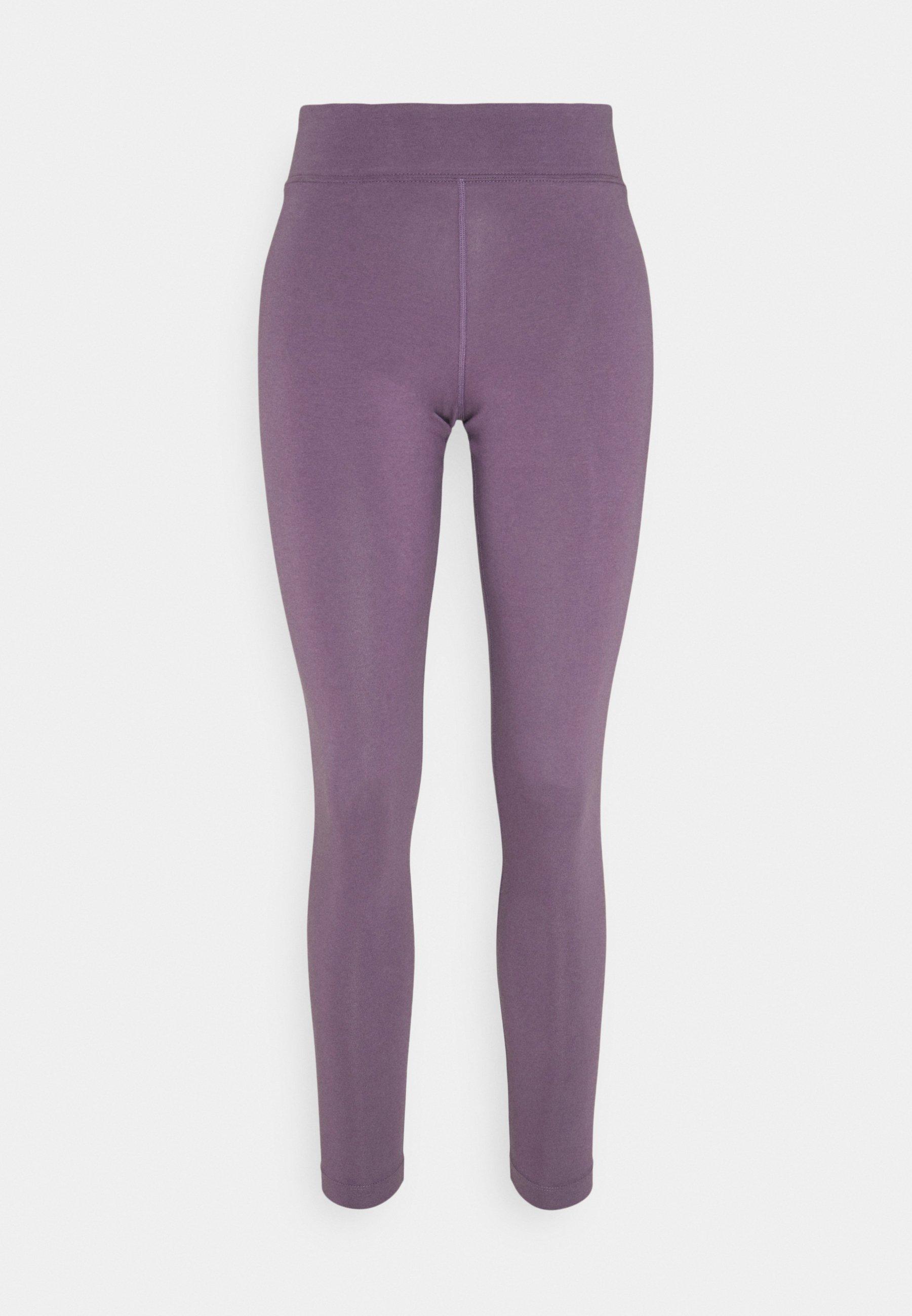 Women FEMME - Leggings - Trousers
