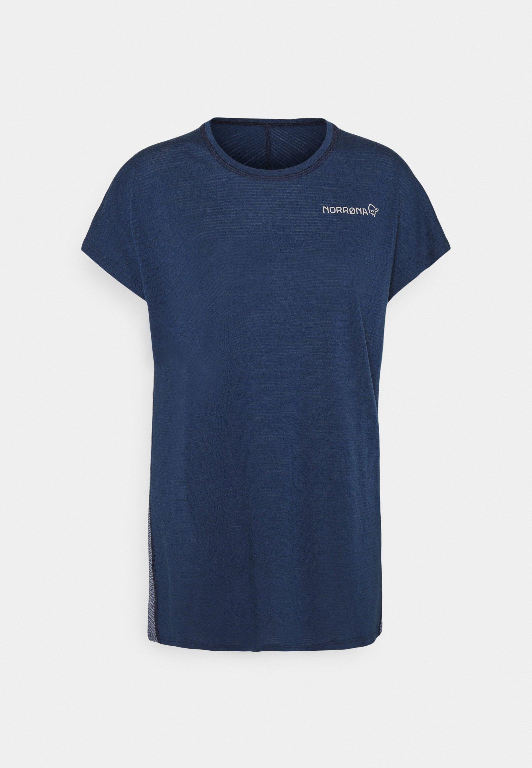 Women BITIHORN  - Print T-shirt