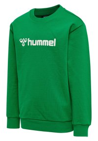 Hummel - Sweater - jolly green - 2
