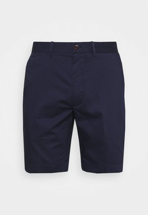 ATHLETIC SHORT - Träningsshorts - french navy