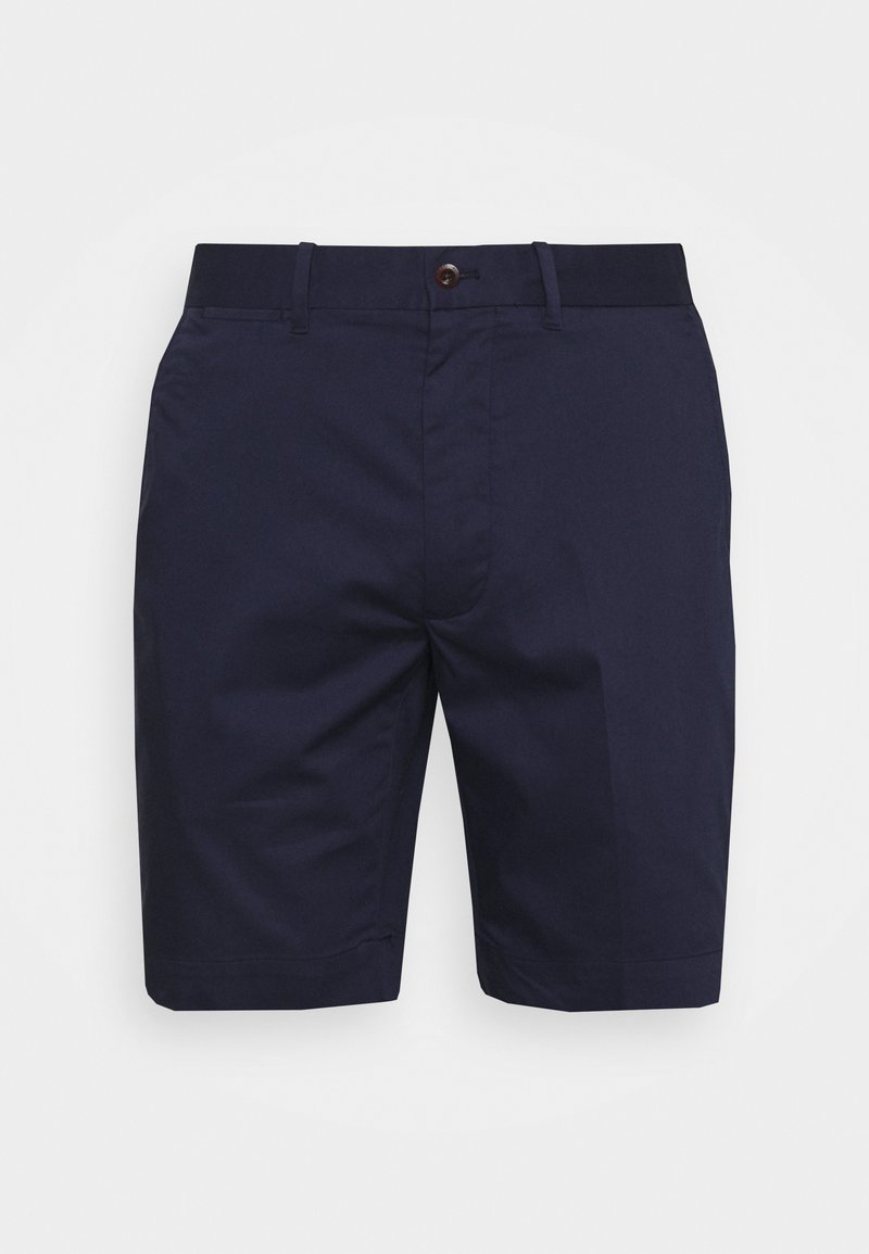 Polo Ralph Lauren Golf - ATHLETIC SHORT - Sportovní kraťasy - french navy