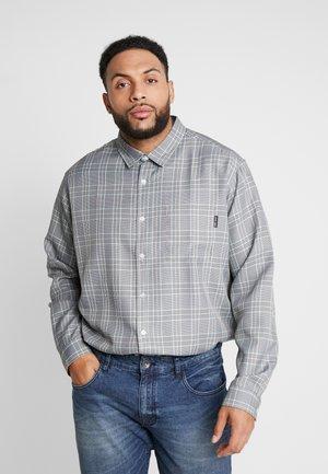 HOOK - Košile - grey