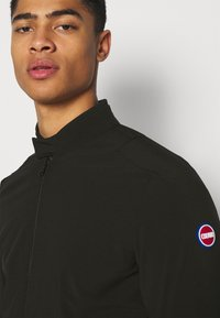 Colmar Originals - MENS JACKETS - Summer jacket - black - 3