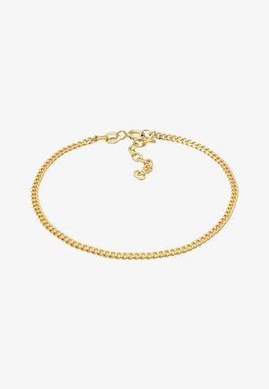 BASIC - Bracelet - gold