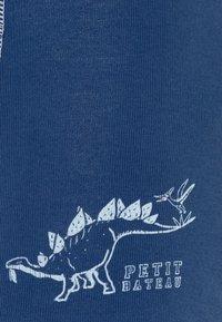 Petit Bateau - LOT 5 PACK - Pants - multicolor - 6