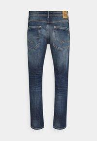 Replay - WILLBI - Jeans Tapered Fit - dark blue - 1