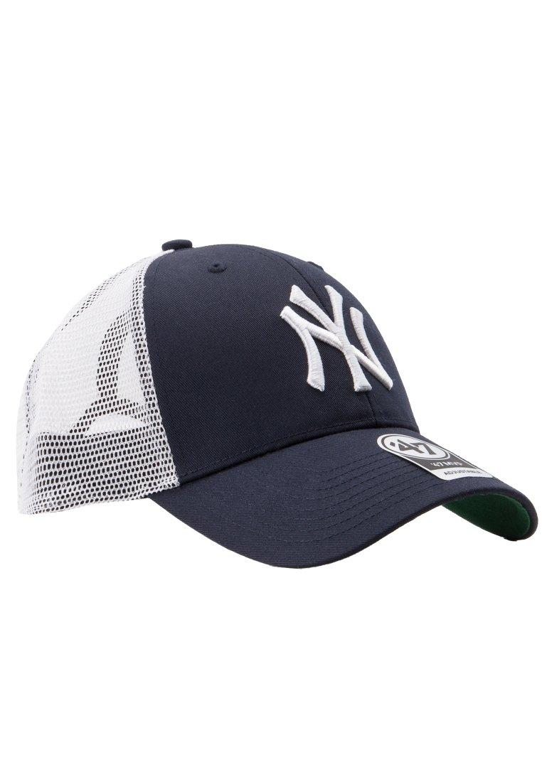 Homme MLB NEW YORK YANKEES BRANSON '47 - Casquette