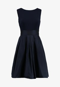Swing - Cocktail dress / Party dress - marine - 4