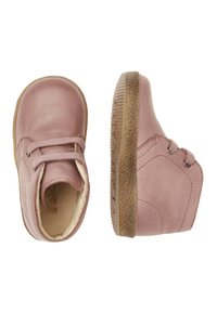 Falcotto - CONTE - Baby shoes - rose - 1