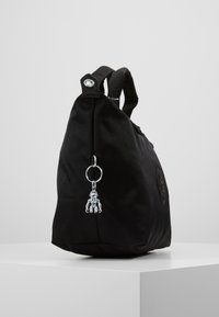 Kipling - KALA - Handbag - rich black - 4