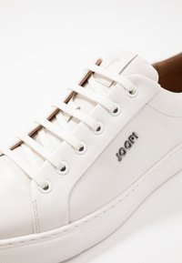 JOOP! - CORALIE - Sneakers basse - white - 5
