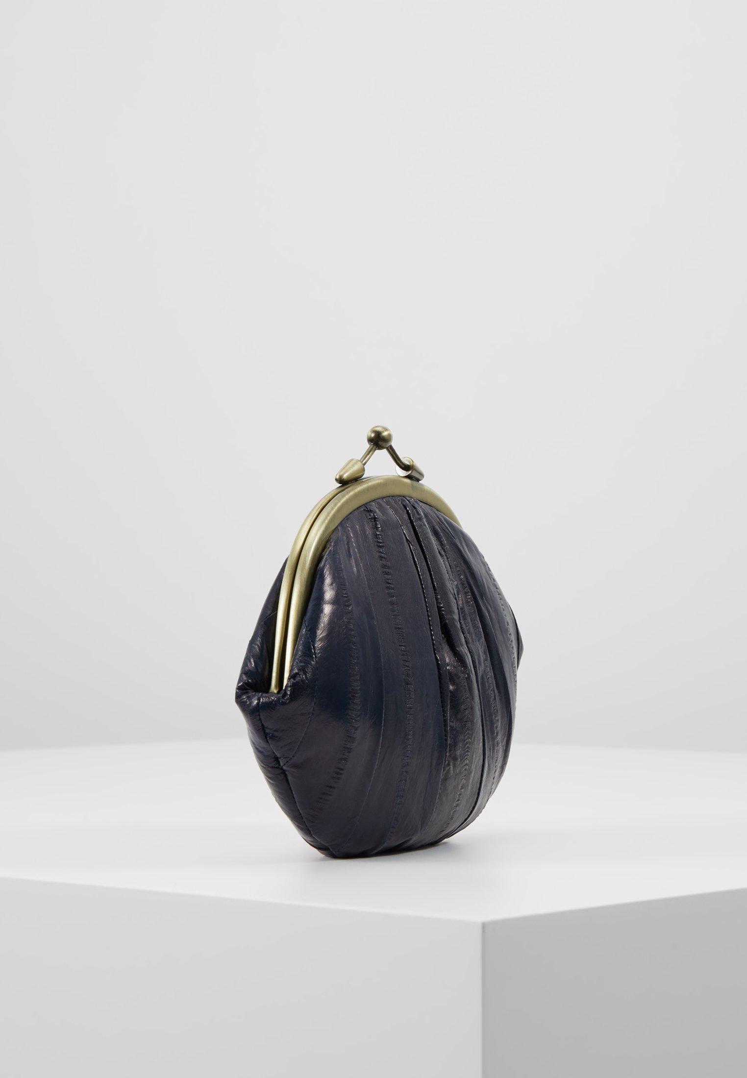 Donna GRANNY - Portafoglio