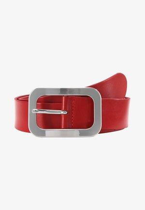 Cintura - rot