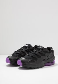 Puma - CELL ALIEN KOTTO - Trainers - black - 2