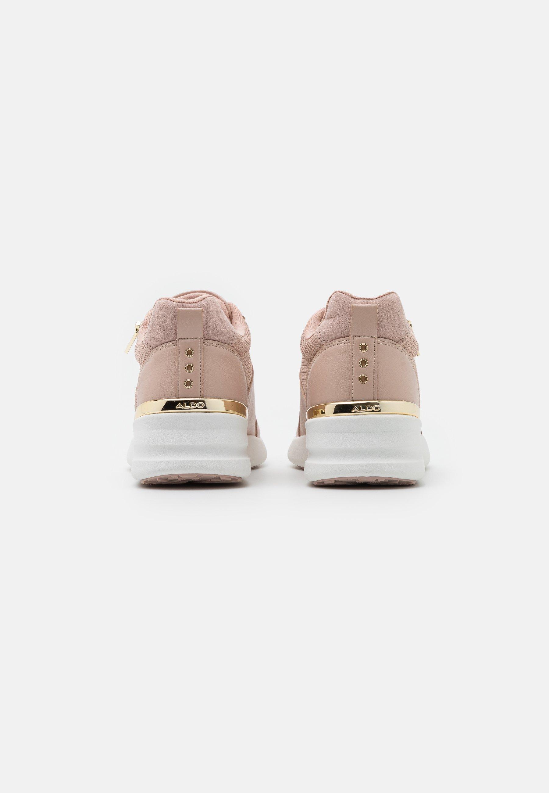 Limited New New Arrival Women's Shoes ALDO TRAISEN Trainers light pink kDooyAV7h t8qPyEzPl