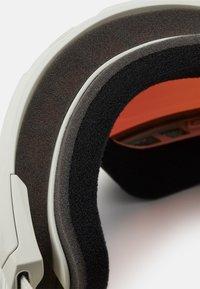 Oakley - LINE MINER XL UNISEX - Ski goggles - prizm snow/sapphire - 3