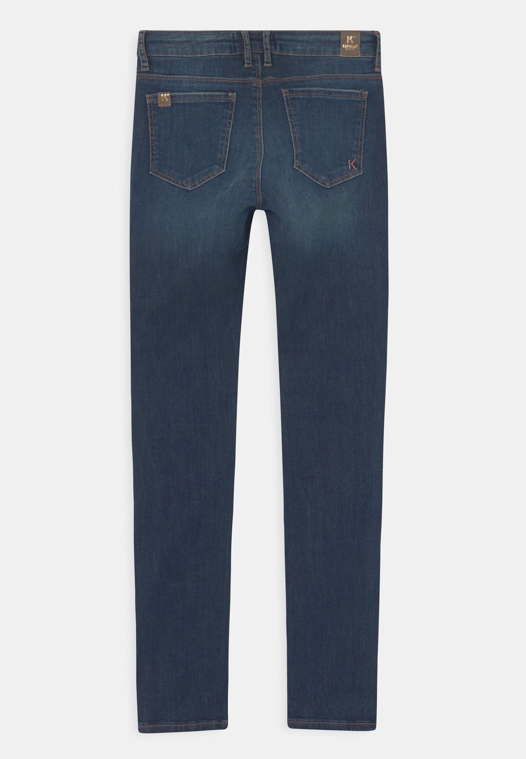 Enfant ENA - Jeans Skinny
