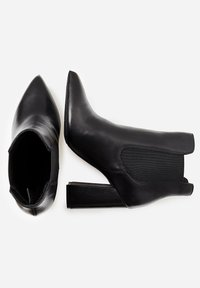 RISA - Classic ankle boots - schwarz - 2