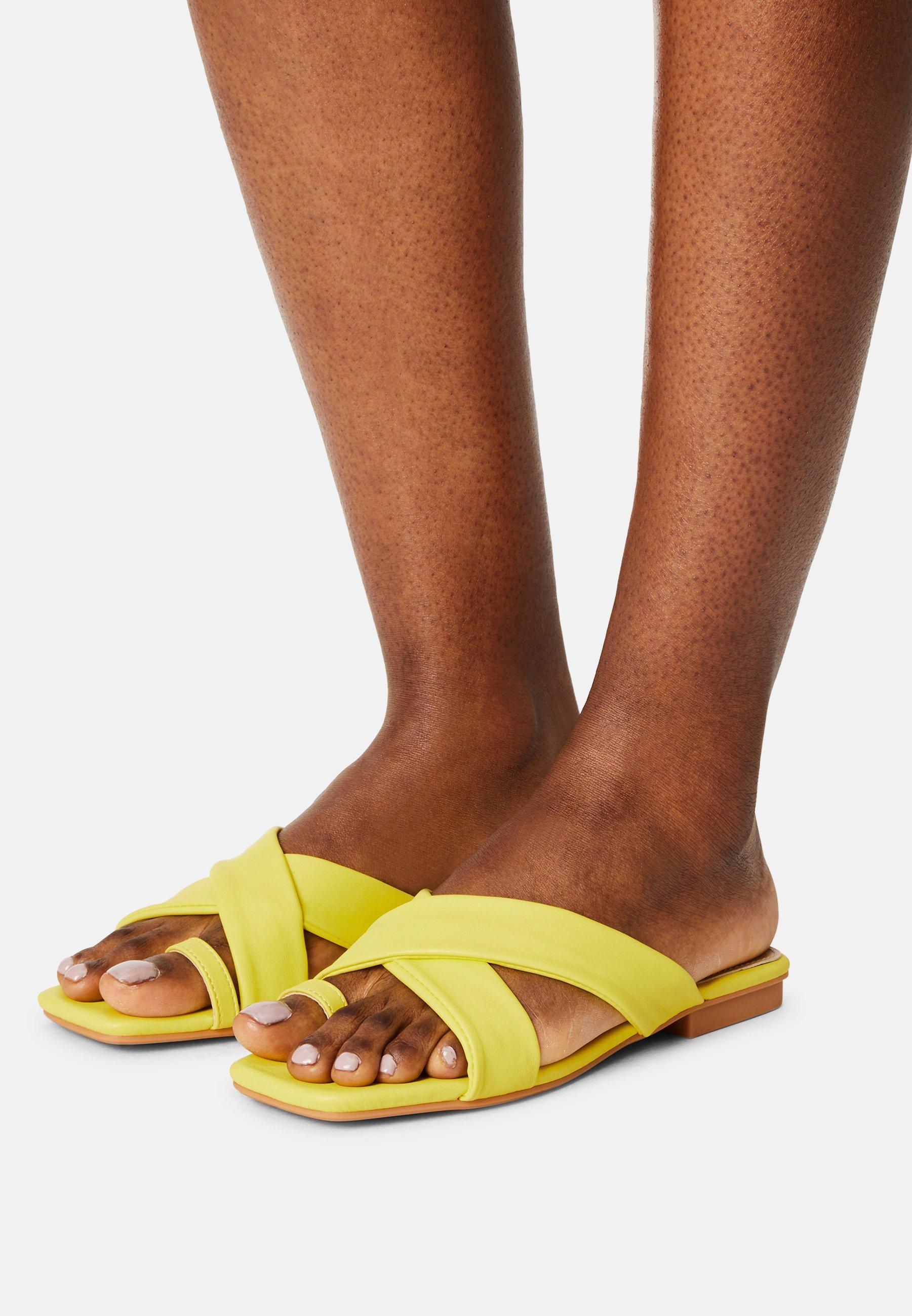 Women ALIVIA - T-bar sandals