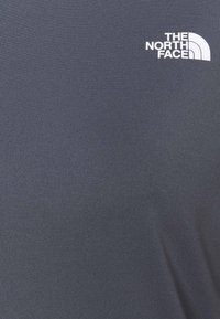 The North Face - TEE - Long sleeved top - vanadis grey - 6