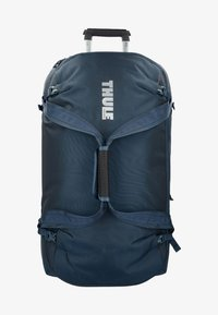 Thule - Wheeled suitcase - blue - 0