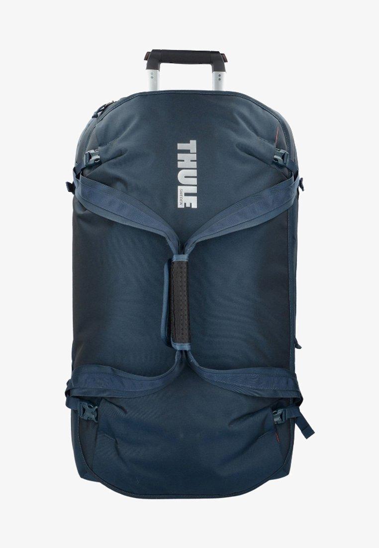 Thule - Wheeled suitcase - blue
