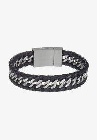 Armani Exchange - Pulsera - silver-coloured - 3