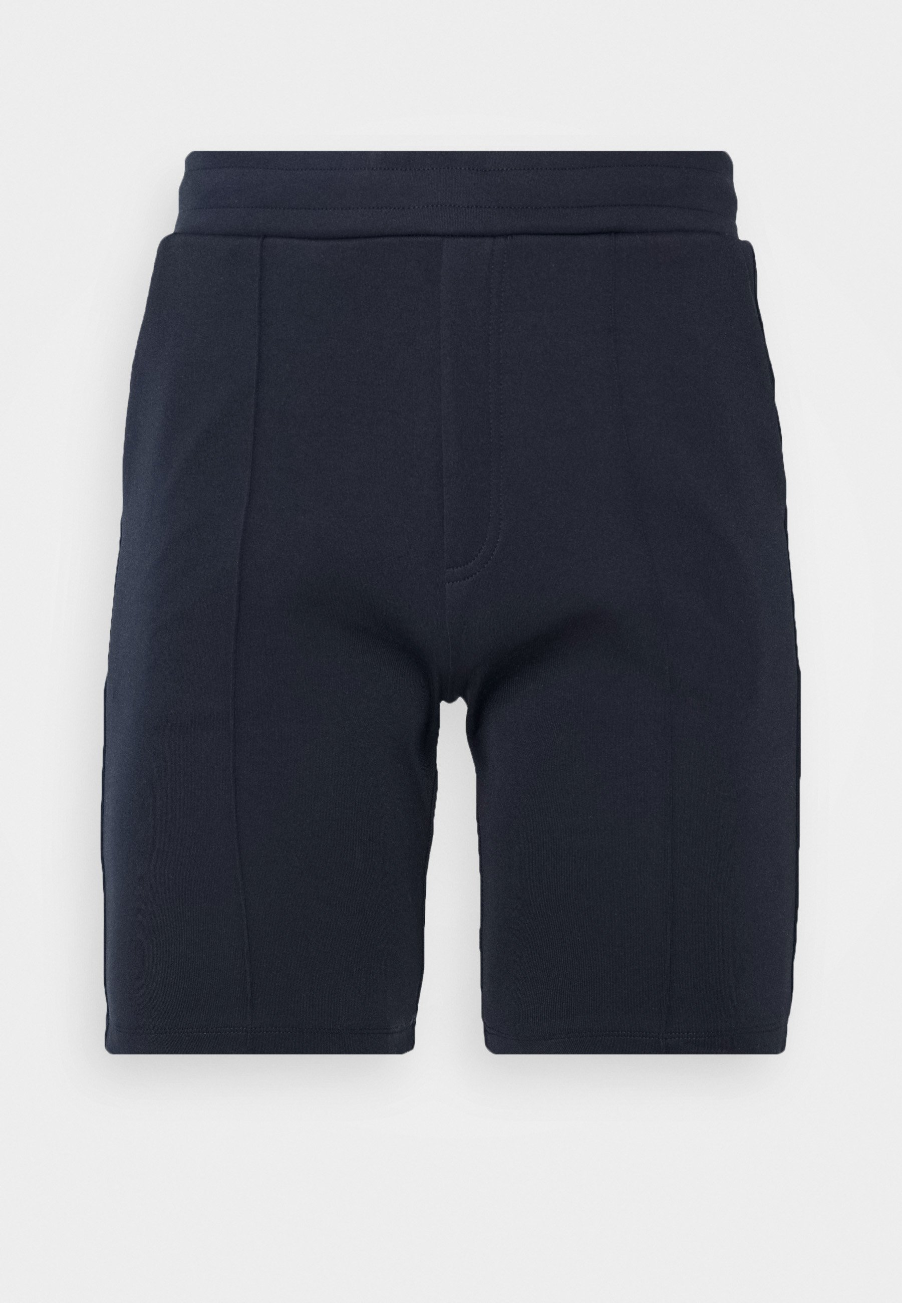 Fusalp GASPARD - Pantalon de survêtement - marin