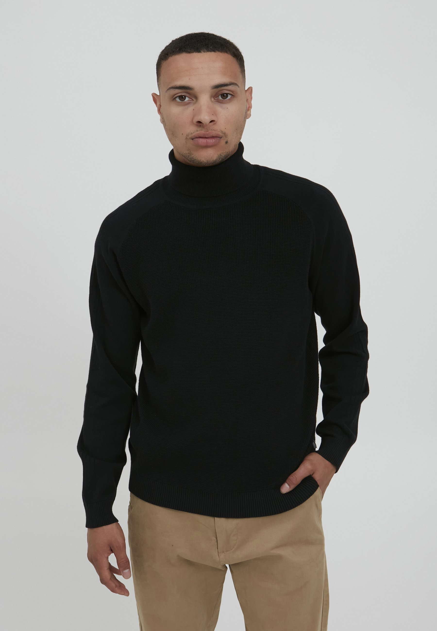 Homme SDTASH - Pullover